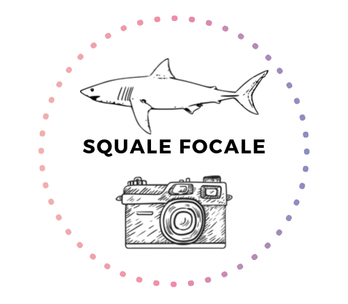 Squal focale-Blog Photo