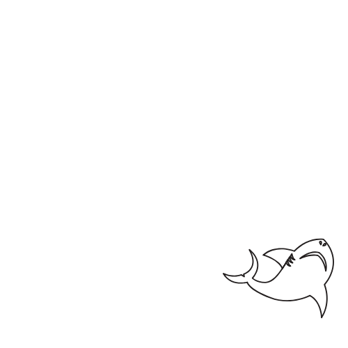 Squal focale